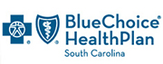 Blue Choice Health Plan
